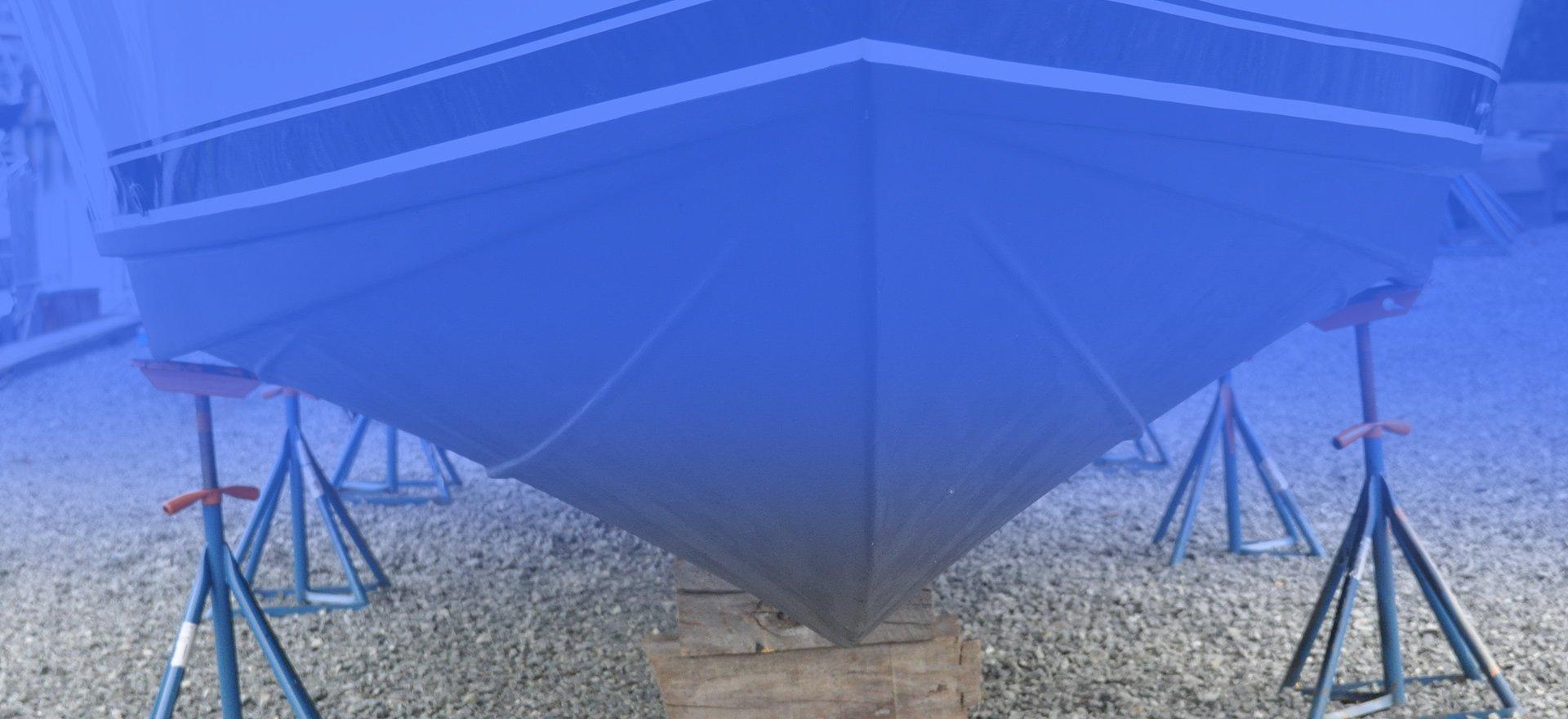 Πάρκινγκ πάρκιν σκαφών δυτική αττική